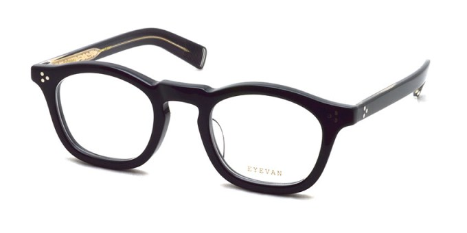 EYEVAN / SADLER / PBK / ¥28,000+tax