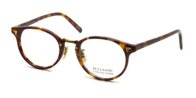 BJ CLASSIC / COM-510 / C-2-3 / ¥32,000+tax