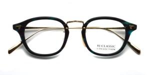 BJ CLASSIC / COM-551 NT / C-102-1 / ¥32,000+tax