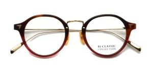 BJ CLASSIC / COM-552NT / color* 101-1 / ¥32,000 + tax