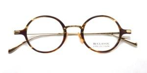 BJ CLASSIC / COM-553 NT / color* 30 - 1 / ¥36,000 + tax