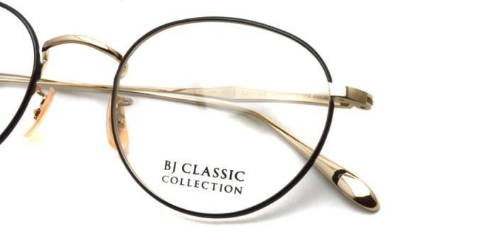 BJ CLASSIC / PREM-137S LT / C-1-1 / ¥32,000+tax