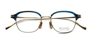 BJ CLASSIC / S-73112 NT / C-1 / ¥38,000+tax