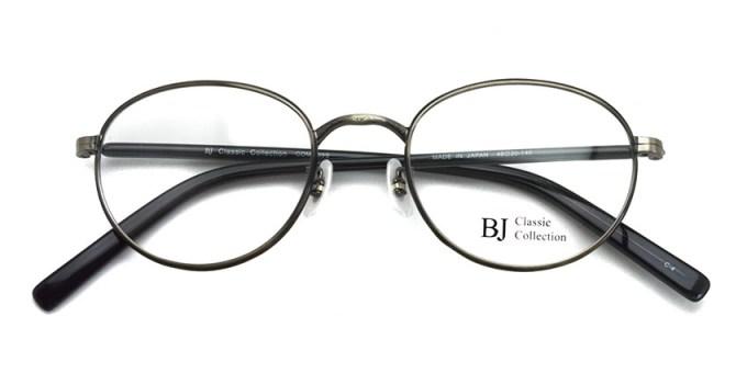 BJ CLASSIC / COM-109S / color* 4 / ¥28,000 + tax