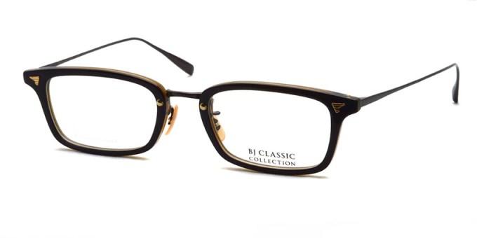 BJ CLASSIC / COM-546NA NT / color* 103 - 13 / ¥32,000 +tax