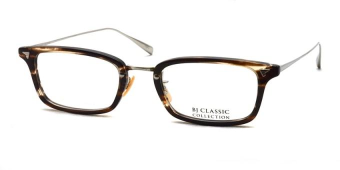BJ CLASSIC / COM-546NA NT / color* 30 - 2 / ¥32,000 +tax