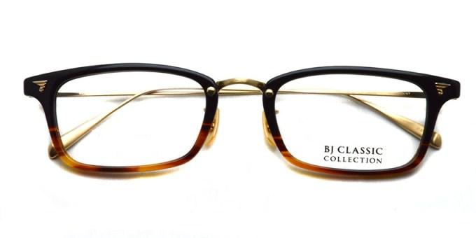 BJ CLASSIC / COM-546N NT / color* 57 - 6 / ¥32,000 +tax