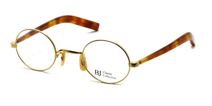 BJ CLASSIC / M-108PT / color* 1 / ¥22,000 + tax