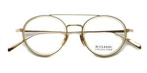 BJ CLASSIC / PREM-125CW NT / C-1-79 / ¥40,000+tax