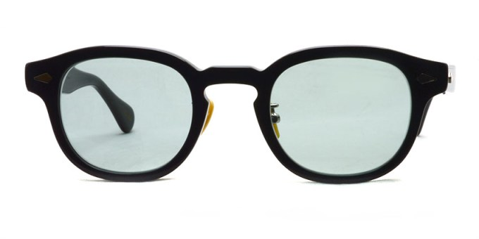 MOSCOT / LEMTOSH / Black Japan LimitedⅩ - GREY / ¥35,000 + tax