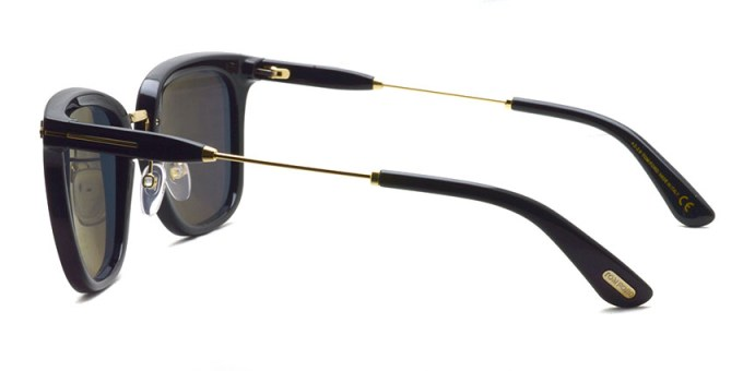 TOMFORD / TF726K / 01A / ¥69,300 (include tax)