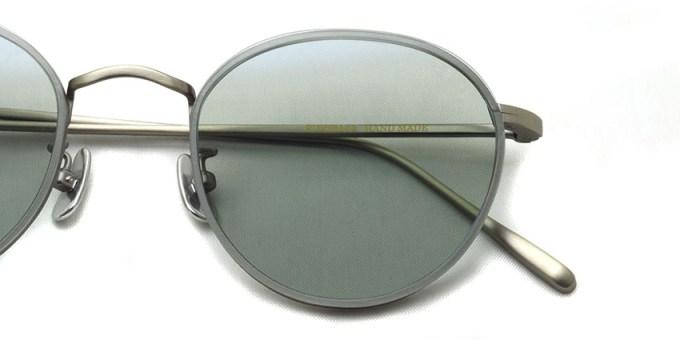 A.D.S.R. / BUKEM03(e) / Antique Silver - Lt.Gray / ¥20,000 + tax