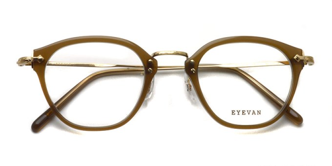 EYEVAN / SPROUT-R / SPA/G / ¥33,000+tax