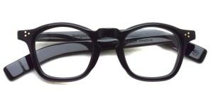 guepard / gp-05 / noir / ¥27,000+tax
