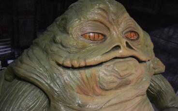 Jabba-the-Hut-Prop-5