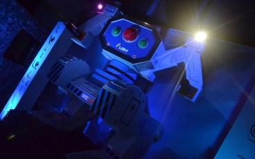 Robot-Props-4
