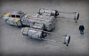 Y-Wing-Prop-3