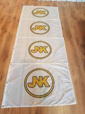 JNK flag 1