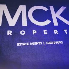 MCK Property logo mat 1