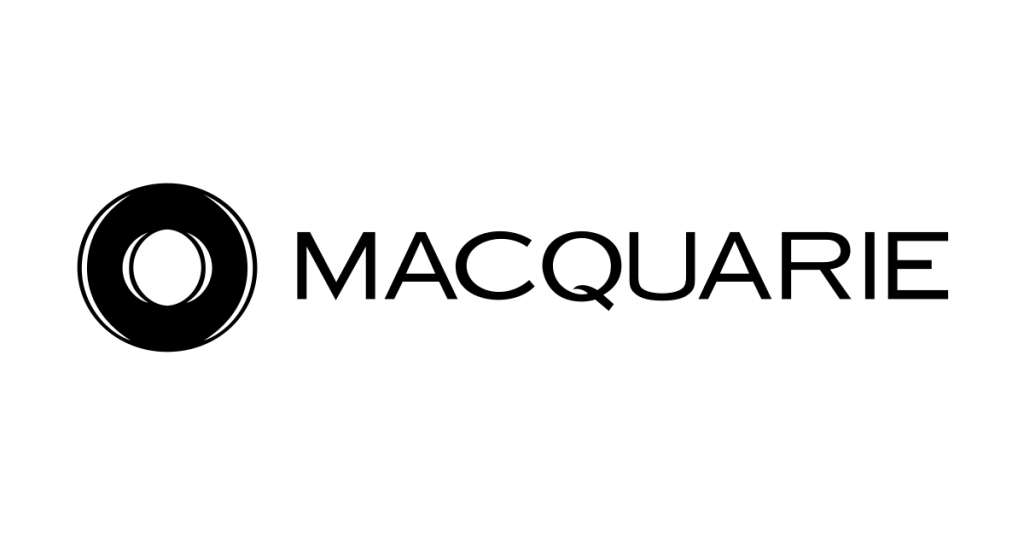 Proptech Association Australia joins forces with Macquarie Bank