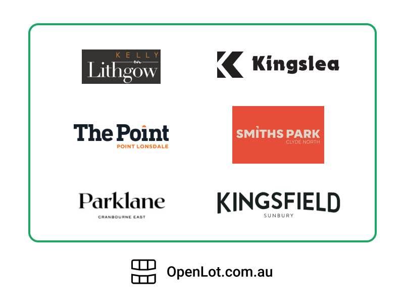 Buyer Cashback Offer Introduced by OpenLot.com.au
