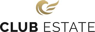 Logo Sale