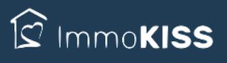 Logo Rental 1