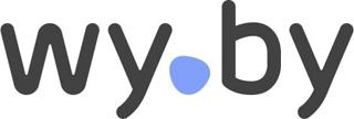 Logo Rental 2