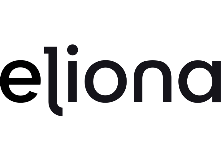Logo Smart Building IoT