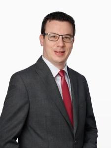 Martin Frei