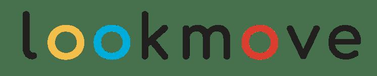 Logo Marketplace 1