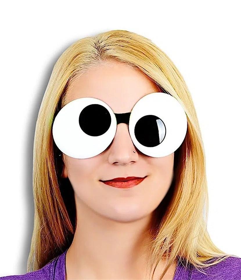 googly eyes glasses proptrunk com