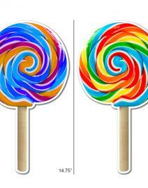 lollipop web image