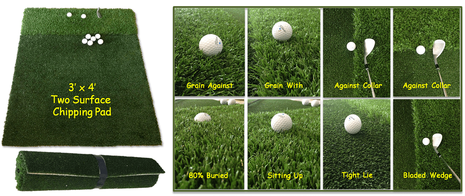 3x4-Roll-Up-Chipping-Pad-w-Shots1