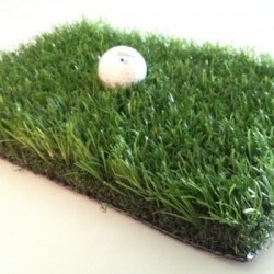 Chipping-Turf-resized-image-560x350