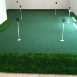 Georgia-Golf-Room2-SMall-resized-image-560x350