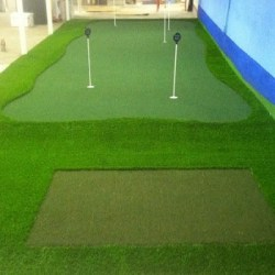 Golf-Room-Basement-Copy-resized-image-560x350