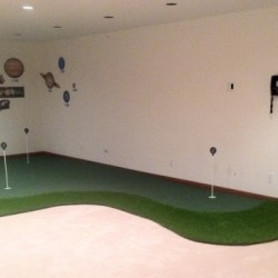 Golf-Room-Greenwich-CT-resized-image-560x350