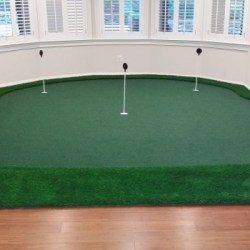 Golf-Room-VA-Lee2-resized-image-560x350