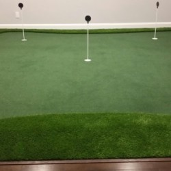 Golf-Room-Westport-CT-resized-image-560x350