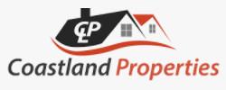 Coastland Properties - PropWorx client