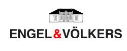 Engel & Volkers - PropWorx client