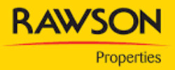 Rawson - PropWorx client