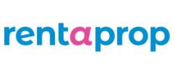 rentaprop - PropWorx client