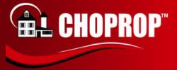 Choprop - PropWorx client