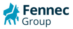 Fennec Group - PropWorx Integration