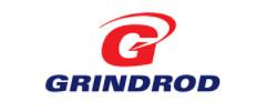 Grindrod - PropWorx Integration