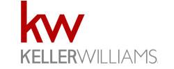 Keller Williams - PropWorx client