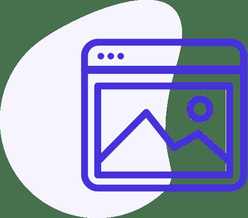 features logo photo propworx property management software