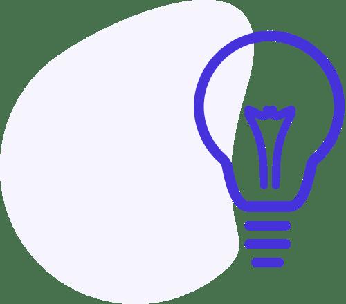 features logo lightbulb propworx property management software